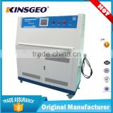 hot sale UV accelerated weathering testing equipment