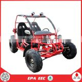 Go karts UTV150cc for sale