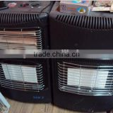 LPG Portable Home Room Natural Gas Heater