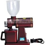 360W electrical commercial coffee bean grinders/Coffee mill/ coffee bean grinder/ coffee grinder machine