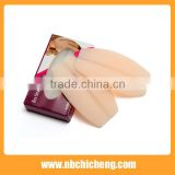 Washable Anti-slip Soft Silicone Bra Strap, Silicone Shoulder Pad, Lady Protect Shoulders