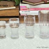 2012 Hot Plastic Beer &Juice&Whiskey Cup with LED