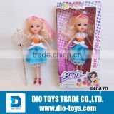 wholesale mini gift items for resale for girls
