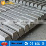 Concrete Rail Tie Railway Sleeper