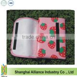 Large Childrens Waterproof Outdoor Indoor Camping Picnic Rug Beach Travel Mat(TM-BM-004)