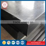 20mm 30mm 40mm up to 300mm thick uhmw plastic slab