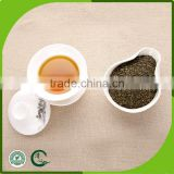 National certification qualified organic oolong tea