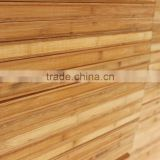 FSC ISO9001/ISO4001 I-structure solid bamboo panel