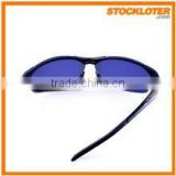 Navy Night Driving Glasses Liquidation for Sale