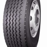 LONG MARCH brand tyres 425/65R22.5-128