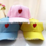Multifunctional winter hats for wholesales mz-119