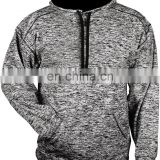 Real USA size ,OEM Hoodie Sweatshirt 3D Sublimation Custom made Clothing