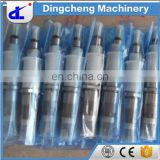Common rail injector 0445120236 for truck parts