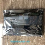 Best price 3500/50M  PLC Spare part IN STOCK