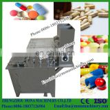 Chemical and pharmaceutical machinery small automatic capsule filling machine