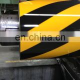 Color Coated Steel sheet PPGI color coated sheet manufacturer