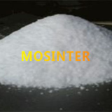 99.5% Purity DL - Tartaric Acid CAS 133-37-9 DL- / 3 - Dihydroxysuccinicacid