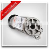 Diesel Engine Belt Tensioner for Renault D5010550335