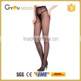 top sale fashion slim women pantyhose nylon material high quality breathable stocking