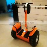 2 wheel stand up electric scooter price