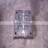 mould for concrete precast mould container molds