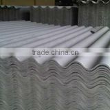 Vietnam Non asbestos cement sheet manufactured by Japanese technology with PVA fiber imported from Japan