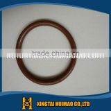 48*4 Small Rubber O ring O Ring Removal Tool
