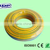 RVV electrical cable 100m flexible cable reel
