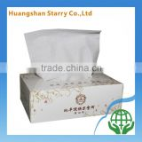 OEM Paper Handkerchiefs Table Paper Napkin