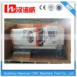 CK6150 high quality cnc machine price for India