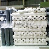 high temperature resistant aramid non woven fabric thermo bonded for industrial material                                                                         Quality Choice