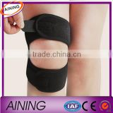 Orthopedic knee pads knee brace knee support for basketball as seen on tv