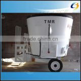China popular used straw hay cutter hay chopper for dairy feed