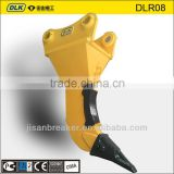 excavator parts ripper for IHI excavator