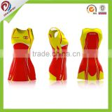 wholesales sublimated latest design cheap netball dress                                                                         Quality Choice