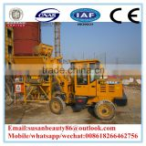 hay baler for walking tractor for sale in china