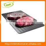 Hot Sale Defrosting Tray