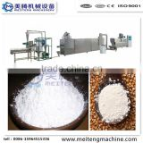 Hot Sale Automatic Tapioca Corn Modified Starch Machine