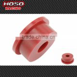 Hoso Racing Polyurethane Bushing Inserts for Engine Mount Kit