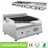 restaurant table top electric grill bbq/electric bbq charcoal grill/electric infrared grill