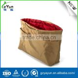 lady cosmetic custom wayuu bag china