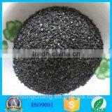 Low Sulphur High Carbon Anthracite Coal Media For Water Treatment                                                                         Quality Choice