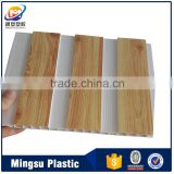 Low cost lightweight water resistant PVC wall materials ,Building Materials                                                                         Quality Choice