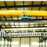 QP Two Purpose Scrap Lifting Magnet Crane,Grab Crane