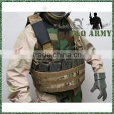 new arrival bulletproof body armor