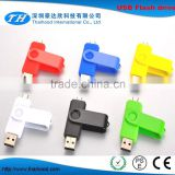 Factory price mobile phone 8gb OTG usb flash drive for Android                                                                         Quality Choice