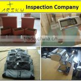 Baby Products Quality Inspection Service in Shanghai / Pre-Shipment Inspection / Container Loading Inspection