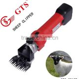 professional Cordless wool shears/sheep clipper                                                                         Quality Choice