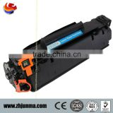 compatible toner cartridge for HP CE285A China Supplier wholesale