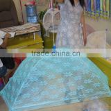 Umbrella baby mosquito net/baby safety mosquito net for baby or Adult